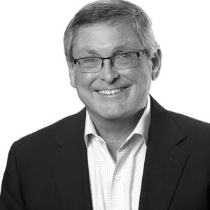 Jeff-Sullivan