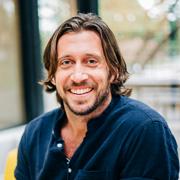 Nate Hutcheson